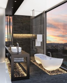 Unordinary Bathtubs Design Ideas For Two To Try Asap20
