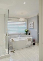 Unordinary Bathtubs Design Ideas For Two To Try Asap29