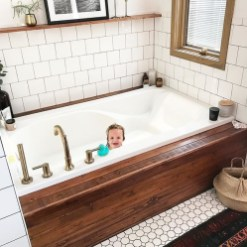 Unordinary Bathtubs Design Ideas For Two To Try Asap30