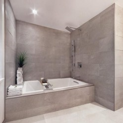 Unordinary Bathtubs Design Ideas For Two To Try Asap32