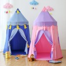 Wondeful Girls Room Design Ideas With Play Houses To Copy21