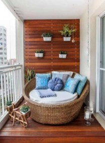 Affordable Small Balcony Design Ideas On A Budget01