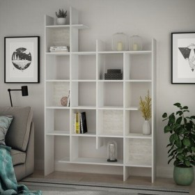 Amazing Living Room Corner Bookcase Design Ideas To Try Asap21
