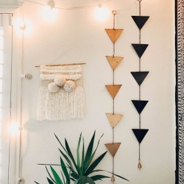 Awesome Diy Hanging Decoration Ideas For Bedroom That You Must Try12