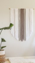 Awesome Diy Hanging Decoration Ideas For Bedroom That You Must Try23
