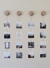 Awesome Diy Hanging Decoration Ideas For Bedroom That You Must Try29