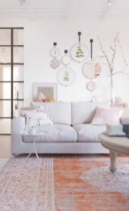 Best Pastel Living Rooms Design Ideas With Small Space To Have02