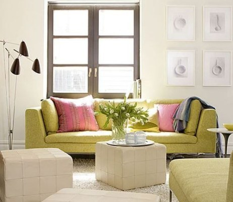 Best Pastel Living Rooms Design Ideas With Small Space To Have24