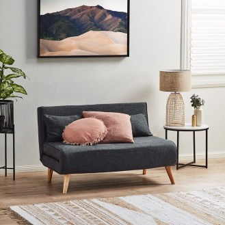 Charming Living Room Decoration Ideas With Minimalist Sofa To Try Asap17