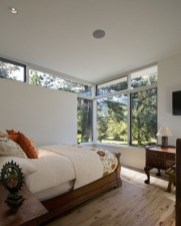 Fantastic Bedrooms Design Ideas With A View Of Nature03