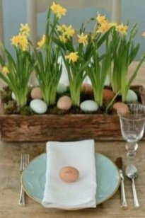 Latest Easter Home Furniture Design Ideas That You Must Try11