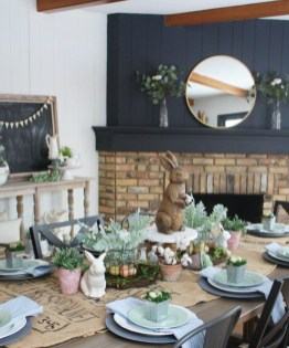 Latest Easter Home Furniture Design Ideas That You Must Try22
