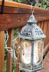 Lovely Deck Lighting Design Ideas For Cozy And Romantic Nuances At Night01