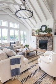 Magnificient Lighting Design Ideas For Stunning Living Room Décor01