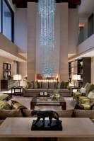 Magnificient Lighting Design Ideas For Stunning Living Room Décor21