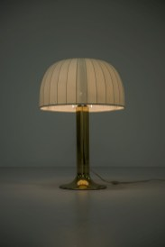 Perfect Table Lamps Design Ideas For Your Apartment03
