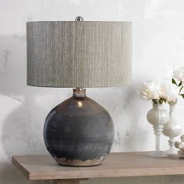 Perfect Table Lamps Design Ideas For Your Apartment10