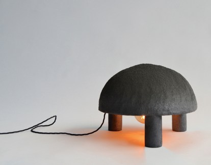 Perfect Table Lamps Design Ideas For Your Apartment17