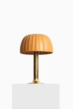 Perfect Table Lamps Design Ideas For Your Apartment26