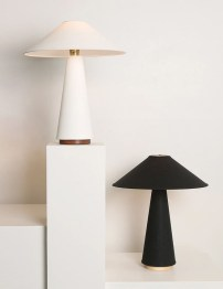 Perfect Table Lamps Design Ideas For Your Apartment32