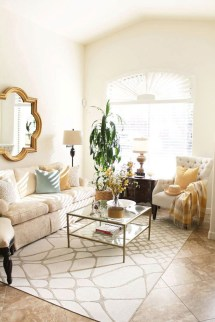 Rustic Spring Living Room Designs Ideas To Try Asap22