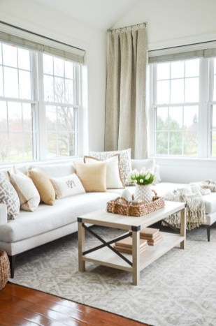 Rustic Spring Living Room Designs Ideas To Try Asap25