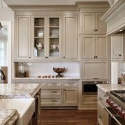 Top Small Kitchen Cabinet Design Ideas To Inspire You Today03
