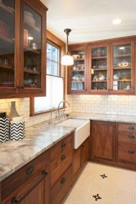 Top Small Kitchen Cabinet Design Ideas To Inspire You Today13