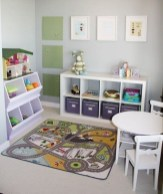 Trendy Kids Playroom Design Ideas To Try This Year04
