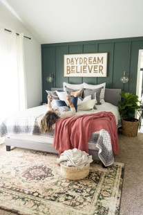Amazing Diy Fall Farmhouse Decorating Ideas That You Need To Try 10