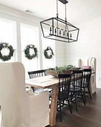 Elegant Dining Room Design Ideas That Will Amaze You 03
