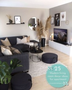 Excellent Living Room Decor Ideas That You Need To Try 03