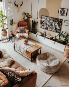 Excellent Living Room Decor Ideas That You Need To Try 04