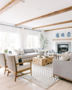 Excellent Living Room Decor Ideas That You Need To Try 05