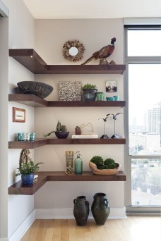 Excellent Living Room Decor Ideas That You Need To Try 08