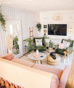 Excellent Living Room Decor Ideas That You Need To Try 10