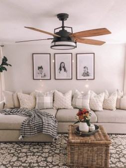 Excellent Living Room Decor Ideas That You Need To Try 33