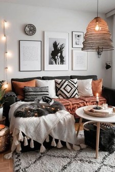 Excellent Living Room Decor Ideas That You Need To Try 34
