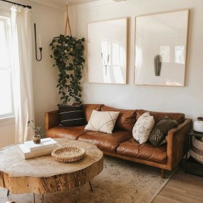 Excellent Living Room Decor Ideas That You Need To Try 39