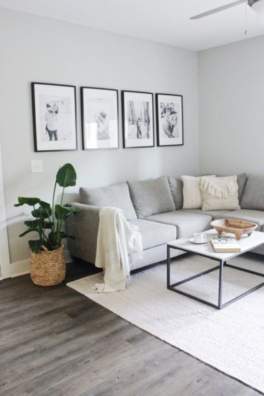 Excellent Living Room Decor Ideas That You Need To Try 40