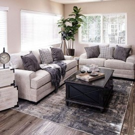 Excellent Living Room Decor Ideas That You Need To Try 41