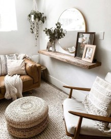 Excellent Living Room Decor Ideas That You Need To Try 42