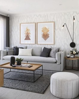 Excellent Living Room Decor Ideas That You Need To Try 47