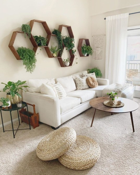 Excellent Living Room Decor Ideas That You Need To Try 50