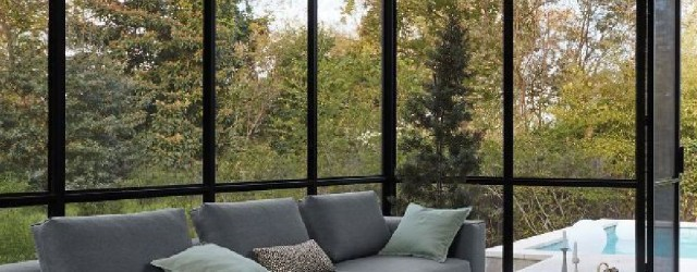 Lovely Interior Contemporary House Design Ideas To Try Asap 12
