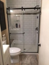 Relaxing Bathroom Remodel Design Ideas On A Budget That Will Inspire You 01