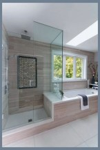 Relaxing Bathroom Remodel Design Ideas On A Budget That Will Inspire You 03