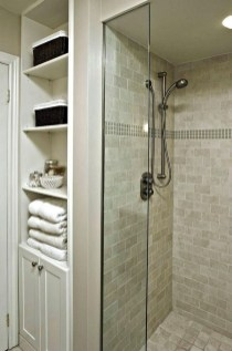 Relaxing Bathroom Remodel Design Ideas On A Budget That Will Inspire You 05