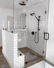 Relaxing Bathroom Remodel Design Ideas On A Budget That Will Inspire You 16