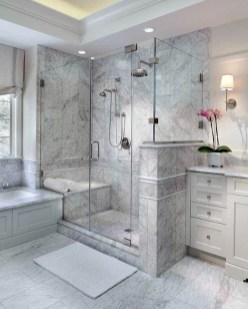 Relaxing Bathroom Remodel Design Ideas On A Budget That Will Inspire You 19